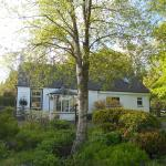 Photo of Kennels Cottage Bed & Breakfast