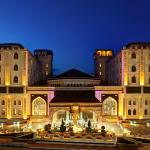 Photo of Suhan Cappadocia Hotel & Spa