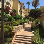 Foto de Dona Lola Club Resort