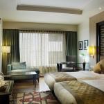 Foto de The Fern - An Ecotel Hotel, Jaipur