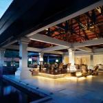 Receptions Grand Hyatt Bali