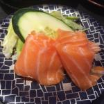 Foto de Kaisen Sushi Restaurant