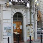ภาพถ่ายของ Kopitan Classic Qbm
