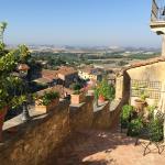Foto de Castello delle Serre