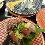 Sushi Choshimaru Tomisato