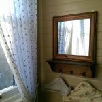 Foto de Kurrara Historic Guest House