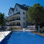 Hotel Catalonia Reina Victoria Wellness & Spa