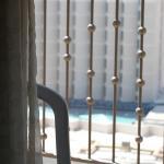 Foto de Royal Rimonim Dead Sea