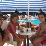 Luana Hotels Santa Maria