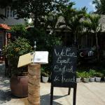 CAMI Restaurant & Bar