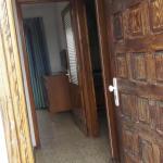Foto de Apartments Los Nardos