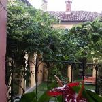 Foto de Castello Rosso