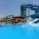 Ditellandia Acquapark