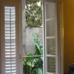 Foto de Hotel Le Marais