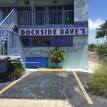 Dockside Dave's