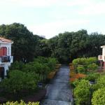 Foto de Holiday Club Naxos