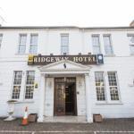 Chingford里奇韋酒店