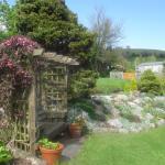 Foto di Pinn Barton Farm