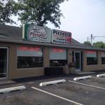 صورة فوتوغرافية لـ Danny's Pizza Pizzazz