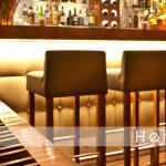 Heros Bar