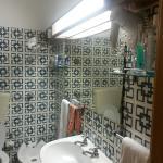 Foto de Residencial O Paradouro