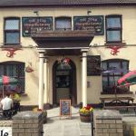 The Star Carvery & Grill