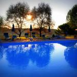 Photo of Agriturismo Colleverde