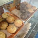 Foto de lavija panaderia