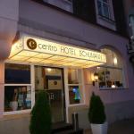 Hotel Schumann Foto