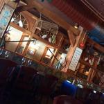 The Fish Market Restaurant Photo