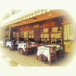 Photo of Grup Saray Restaurant