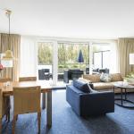 Photo of WestCord ApartHotel Boschrijck