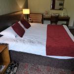 Ardencaple Hotel, Rhu