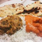 Tandoor Kitchen