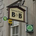 Photo of Ashmore House B&B