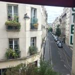 Photo de Hotel des Ducs