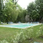Photo of Hotel Villa Ciconia
