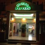 Photo of Hotel Ilios