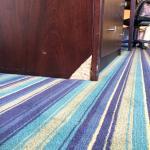 Foto di Quality Inn & Suites Rainwater Park