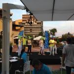 Photo of Yachting Restaurant & Fashion Cafe