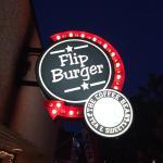 Foto de Flip Burger