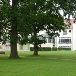 Photo of Golfclub Schloss Teschow