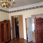 Photo of Apartments Florian - Kazimierz