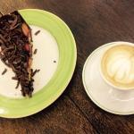 Café Cutura