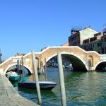 Photo of Ponte dei Tre Archi