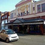 The Picture House, Colwyn Bay