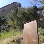 Ermita de San Felices de Bilibio