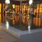 Foto de Grecotel Kos Imperial Hotel