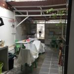 Photo of Roommates Penang