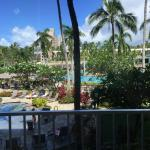 Foto de Kauai Marriott Resort